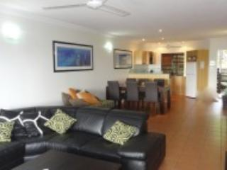 room with a view - Whitsunday Islands vacation rentals