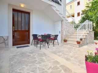 Apartmani Ivana - Apartman 2 - Supetar vacation rentals