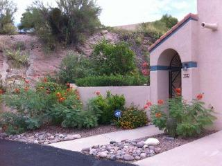 Casita Carolina in the Foothills  2 bedrooms & 2 Bathrooms - Sonora vacation rentals