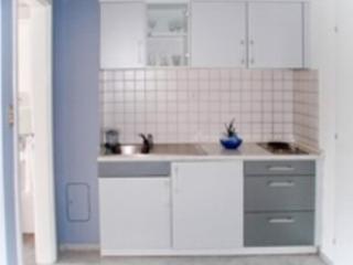 APARTMENTS GORDANA - 68331-A1 - Moscenicka Draga vacation rentals