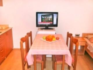 APARTMENTS GORDANA - 68331-A3 - Matulji vacation rentals