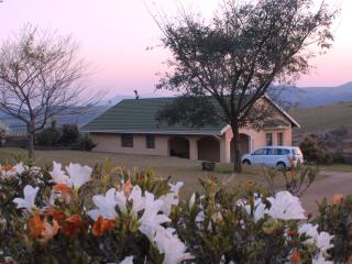 Thaba Tsweni Lodge & Safaris, Blyde River Canyon - Graskop vacation rentals