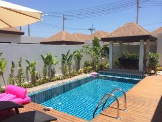 2 bedrooms Pool Villa in Chalong - Chalong Bay vacation rentals