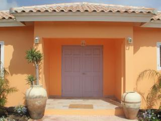 La Boheme Aruba - Superior Apt. #1 with pool 800 y - Palm/Eagle Beach vacation rentals