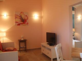 La Boheme Aruba - Apt. #4 with pool 800 yd to beach Marriott *Flash Sale* - Palm/Eagle Beach vacation rentals
