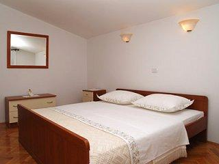 Apartments Marija - 70671-A1 - Image 1 - Rovinj - rentals