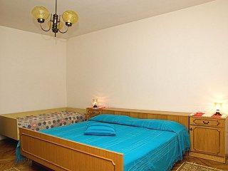 Apartment Branka - 70771-A1 - Image 1 - Medulin - rentals