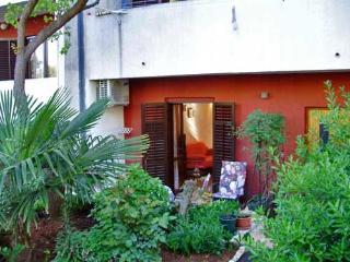 APARTMENTS NATASA - 71151-A1 - Porec vacation rentals
