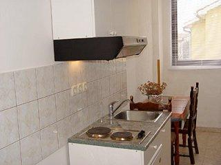 Apartments Stipe - 71501-A2 - Banjole vacation rentals