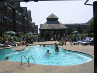 Newport Long Wharf Resort Vaca Rental, Newport, RI - Newport vacation rentals