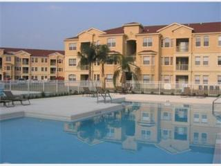Owner of 3 units at TerraceRidge. Luxury 3 Bedroom - Davenport vacation rentals