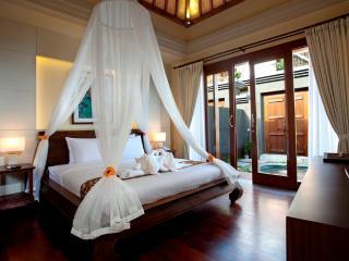 Ladera Villa Ubud - Seminyak vacation rentals