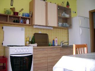 Apartments Plaza A2 - Island Hvar vacation rentals