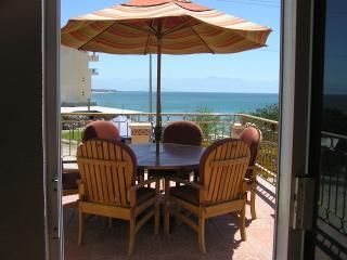 Spectacular Home in Punta de Mita Premier Location - Punta del Burro vacation rentals