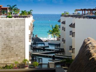 Aldea Thai 323 - Penthouse Mamitas Paradise - Playa del Carmen vacation rentals