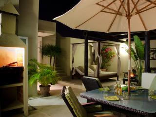 Meridian 305 - Penthouse Vela - Playa del Carmen vacation rentals