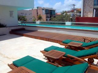 Royal Oasis 2 - Buganvilla Studio - Playa del Carmen vacation rentals