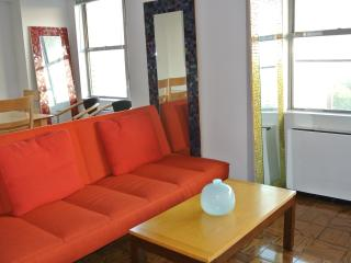 July 1-31 Short Stay In Beautiful Apartment - Riverdale vacation rentals