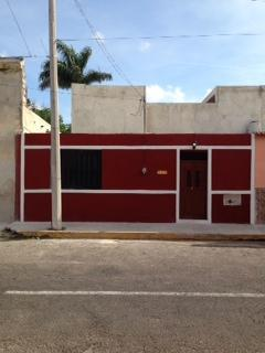2 bedroom casita in Santiago!! - Image 1 - Merida - rentals