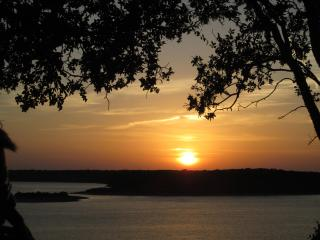 Lake Belton Lake House - Belton vacation rentals