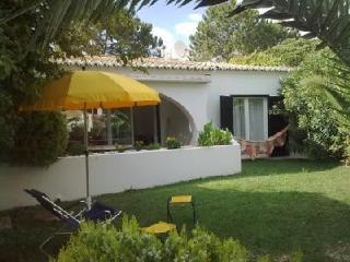 Golf & Sea - Vale o Lobo - Almancil vacation rentals