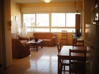 Dead Sea, Arad - Health Apartment - Dead Sea Region vacation rentals