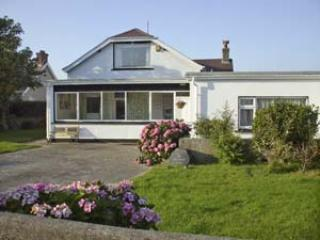 The Old Coach House - The Old Coach House - Portstewart - rentals