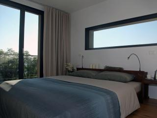 APARTMENTS LOM-THE WALNUT FLAT - Kobarid vacation rentals