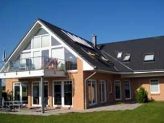 Vacation Apartment in Groemitz - 1345 sqft, natural, quiet, central (# 4102) - Gromitz vacation rentals