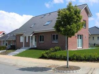 Vacation Apartment in Groemitz - 1184 sqft, natural, quiet, central (# 4105) - Gromitz vacation rentals