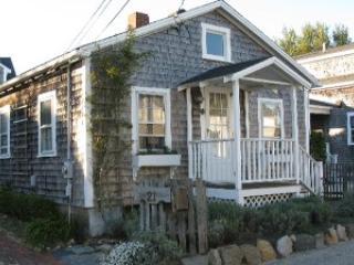 10523 - Image 1 - Nantucket - rentals