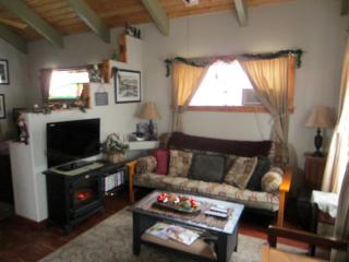 Cider House ~ a Charming Cottage in Cedar City, UT - Duck Creek Village vacation rentals
