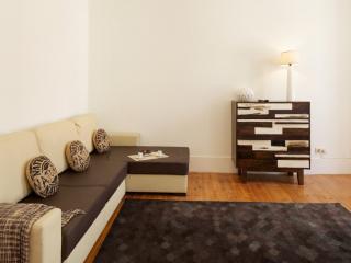 Apartment in Lisbon 248 - Chiado - Lisbon vacation rentals