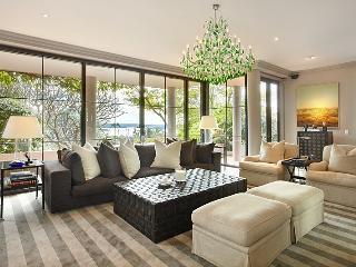 Villa #5260 - Sydney Metropolitan Area vacation rentals