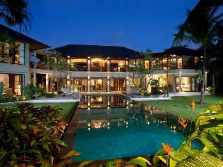 Villa #379 - Umalas vacation rentals