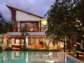 Villa #330 - Nusa Lembongan vacation rentals