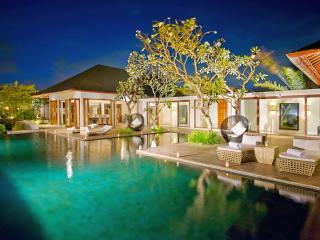 Villa #3150 - Benoa vacation rentals