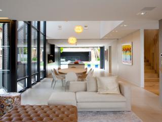 Villa #510 - Sydney Metropolitan Area vacation rentals