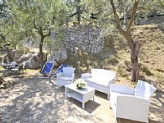 Casa Milli A - Massa Lubrense vacation rentals