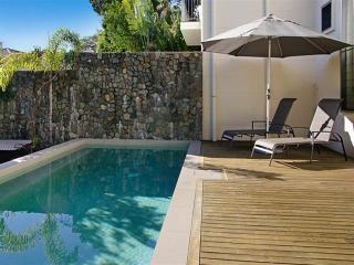 Villa #5336 - Sunshine Coast vacation rentals