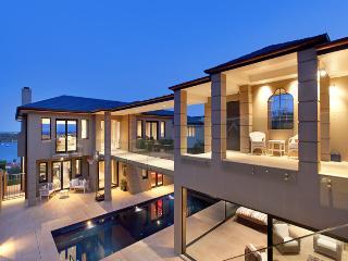 Balmoral Villa 500 - 6 Beds - Sydney - Balmoral vacation rentals