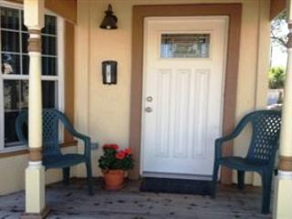 Dunwell Cottage - Howard vacation rentals
