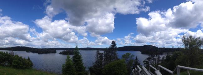 Murphy's Landing - Murphy's Landing - Newfoundland and Labrador - rentals