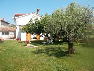 House Vita - Porec vacation rentals