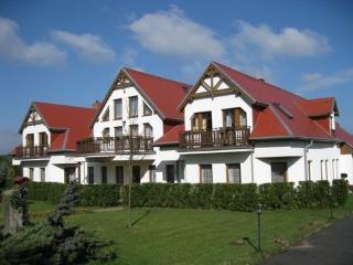 B&B SOVA - Karlovy Vary vacation rentals