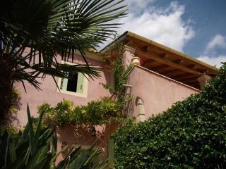 Stone Villa in Skripero, Corfu - Corfu vacation rentals