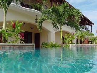 2BR/2BA New Intown Oasis - - Lago de Apoyo vacation rentals