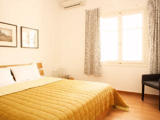 Casa Aiora - Milos vacation rentals