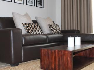 African Icon - Cape Town vacation rentals