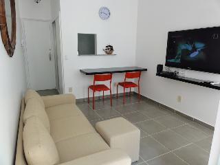 Great Apartment in Leblon - Rio de Janeiro vacation rentals